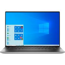 Ноутбук DELL XPS 15 9500 Platinum Silver (N099XPS9500UA_WP)
