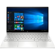 Ноутбук HP Envy 13-ba1007ua Silver (423V1EA)