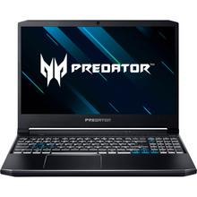Ноутбук ACER Predator Helios 300 PH315-53 Abyssal Black (NH.QAVEU.007)
