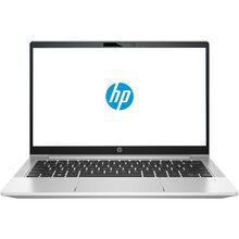 Ноутбук НР ProBook 430 G8 Silver (2V656AV_V4)