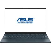 Ноутбук ASUS ZenBook UM425UA-AM159 Pine Grey (90NB0TJ1-M03390)