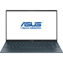 Ноутбук ASUS ZenBook UM425UA-AM158 Pine Grey (90NB0TJ1-M03380)