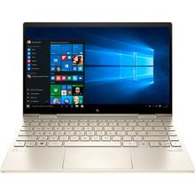 Ноутбук HP ENVY x360 13-bd0003ua Pale Gold (423V9EA)