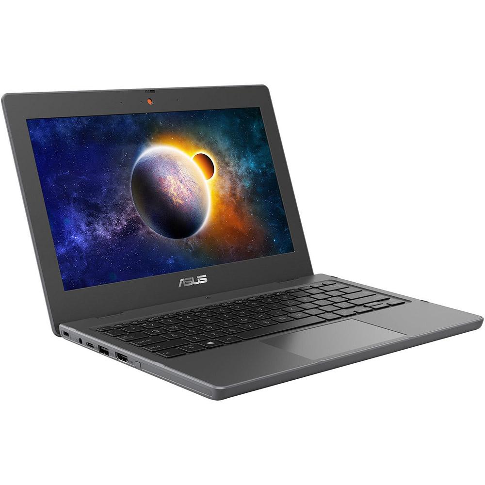 Ноутбук Asus PRO BR1100CKA-GJ0376 Dark Grey (90NX03B1-M05120) Модельный ряд Asus Pro