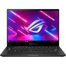 Ноутбук Asus ROG Flow X13 GV301QE-K6065 Off Black (90NR04H1-M03450)