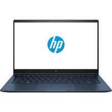 Ноутбук HP Elite Dragonfly G2 Galaxy Blue (25W54AV_V2)