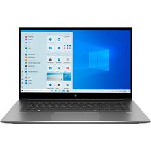 Ноутбук HP ZBook Studio G7 Turbo Silver (1J3U5EA)