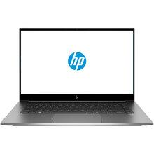 Ноутбук HP ZBook Create G7 Turbo Silver (2H6U6AV_V3)