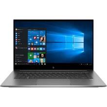 Ноутбук HP ZBook Create G7 (1J3U7EA)