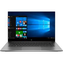 Ноутбук HP ZBook Create G7 Silver (2C9P8EA)