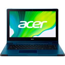 Ноутбук Acer Enduro Urban N3 EUN314-51WG-57G1 Denim Blue (NR.R19EU.002)