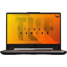Ноутбук ASUS TUF Gaming FX506LH-HN185 Bonfire Black (90NR03U2-M06340)