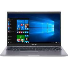 Ноутбук ASUS Laptop X515MA-BR423T Slate Grey (90NB0TH1-M09320)