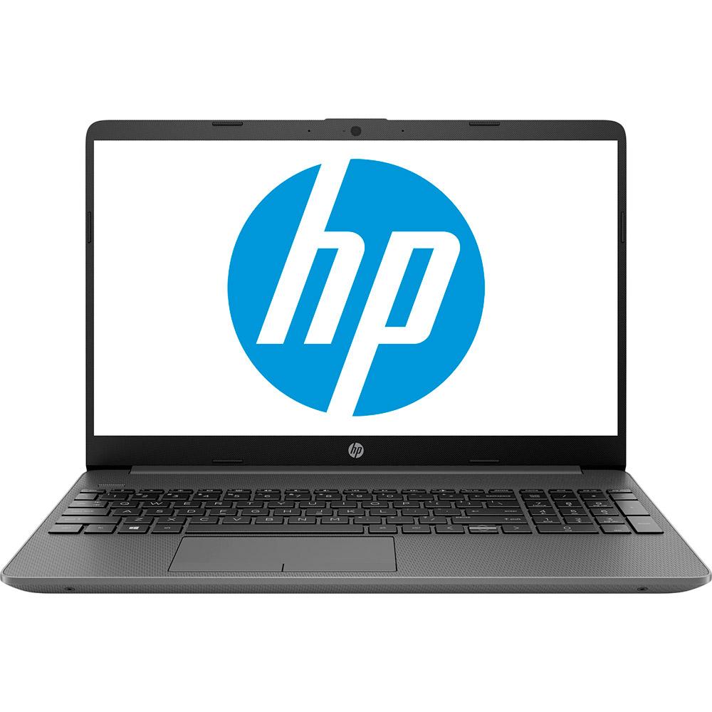 Ноутбук HP Laptop 15-dw3011ua Chalkboard Gray (424A6EA)