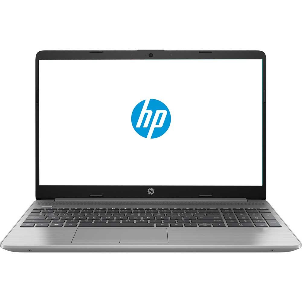 Ноутбук HP 250 G8 Asteroid Silver (27K01EA)