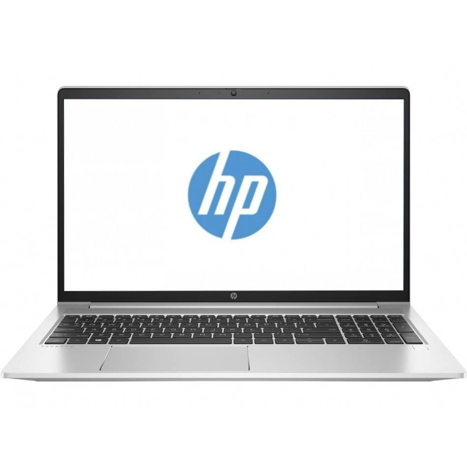 Ноутбук HP ProBook 450 G8 Pike Silver (1A893AV_V15)
