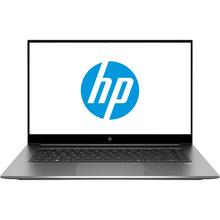 Ноутбук HP ZBook Studio G7 Silver (2C9X3EA)