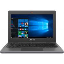 Ноутбук Asus PRO BR1100CKA-GJ0318T Dark Grey (90NX03B1-M04260)