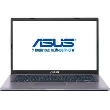 Ноутбук ASUS Laptop X415EA-EB536 Slate Grey (90NB0TT2-M11320)