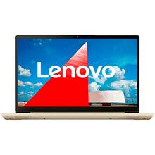 Ноутбук LENOVO IdeaPad 3 14ITL6 Sand (82H700HFRA)