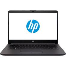 Ноутбук HP 240 G8 Dark Ash Silver (34N66ES)