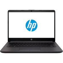 Ноутбук HP 240 G8 Dark Ash Silver (27K37EA)