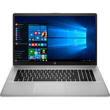 Ноутбук HP ProBook 470 G8 Asteroid Silver (3S8R3EA)