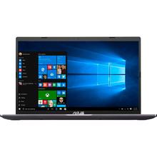 Ноутбук ASUS Laptop X515EA-BQ862T Slate Grey (90NB0TY1-M14190)