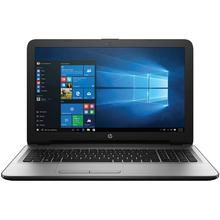 Ноутбук HP 15-ay109ur (Z3F17EA)