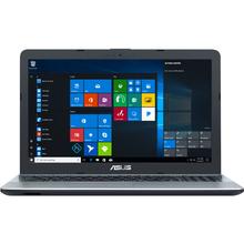 Ноутбук ASUS F541NC-GO054T (90NB0E93-M00700)