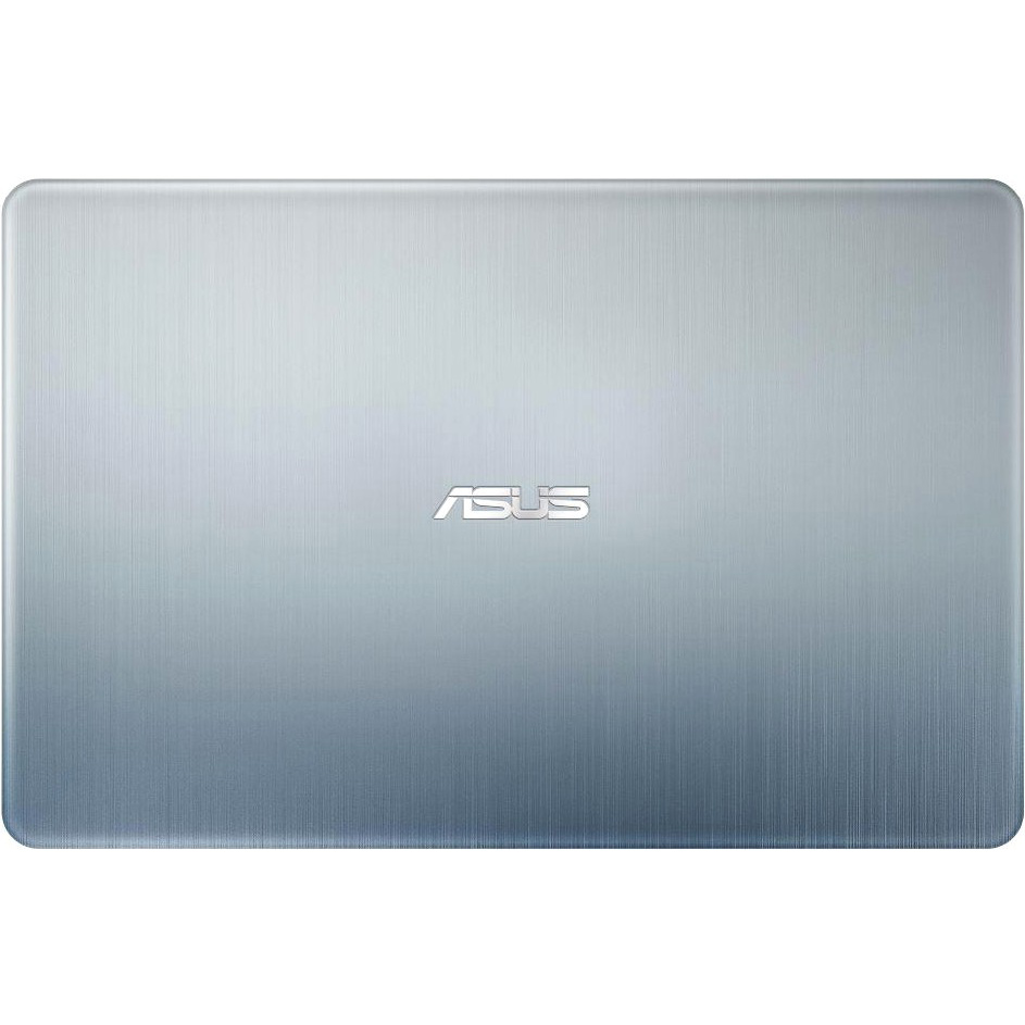 Ноутбук ASUS F541NC-GO054T (90NB0E93-M00700) Тип матрицы TN+film