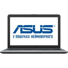 Ноутбук ASUS F540MB-DM024 (90NB0IQ3-M00370)