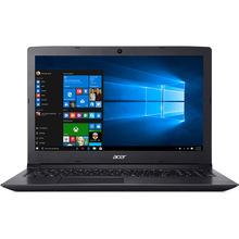 Ноутбук ACER Aspire 3 A315-33-P6M9 (NX.GY3EU.015)