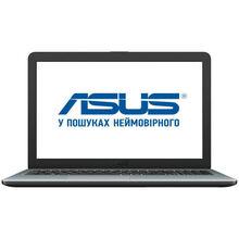 Ноутбук ASUS F540MB-GQ071 (90NB0IQ3-M01000)