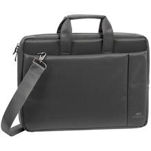 Сумка для ноутбука RIVA CASE 8231 grey