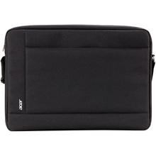 Сумка ACER Carry case Notebook Starter Kit (NP.BAG1A.152)