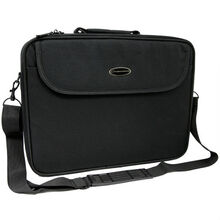 "Сумка ESPERANZA Notebook Bag 15.4"" ET101"