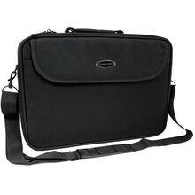 "Сумка ESPERANZA Notebook Bag 17"" ET103"
