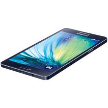 Смартфон SAMSUNG SM-A500H Galaxy A5 Duos ZKD (black)