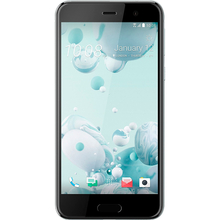 Смартфон HTC U PLAY 3/32Gb Dual Sim Ice White