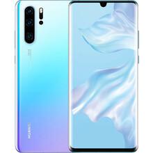 Смартфон HUAWEI P30 Pro 6/128GB Breathing сrystal (51093TFX)
