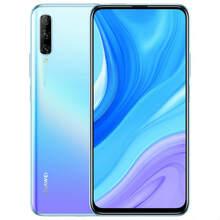 Смартфон HUAWEI P Smart Pro 6/128GB breathing crystal (51094UUY)