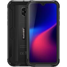 Смартфон BLACKVIEW BV5900 3/32GB DUALSIM Black