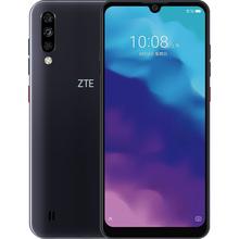 Смартфон ZTE Blade A7 2020 2/32 Gb Dual Sim Black
