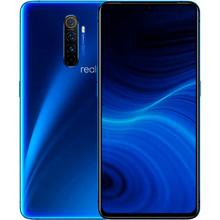 Смартфон REALME X2 Pro 8/128 Gb Dual Sim Neptune Blue