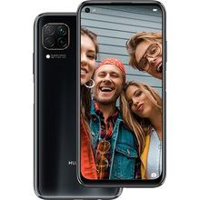 Смартфон HUAWEI P40 Lite 6/128 Gb Dual Sim Midnight Black (51095CJV)