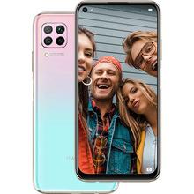 Смартфон HUAWEI P40 Lite 6/128 Gb Dual Sim Sakura Pink (51095CKA)