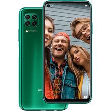 Смартфон HUAWEI P40 Lite 6/128 Gb Dual Sim Crush Green (51095CJX)
