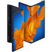 Смартфон HUAWEI Mate Xs 8/512GB Interstellar Blue (51095CSQ)