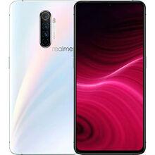 Смартфон REALME X2 Pro 12/256Gb (white)